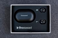 Tronsmart Spunky Beat Bluetooth 5.0 TWS CVC 8.0 Earbuds
