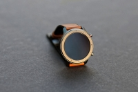Huami AMAZFIT GTR 47mm Smartwatch