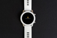 Xiaomi AMAZFIT GTR Smartwatch 42mm Retina Display