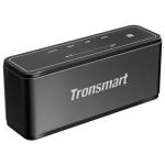 Tronsmart Element Mega Bluetooth Speaker – EU raktár!