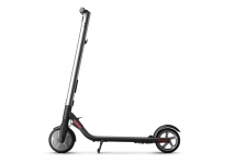 Ninebot Segway ES2 Folding Electric Scooter