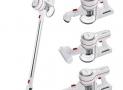 Alfawise AR182BLDC Cordless Stick Vacuum Cleaner