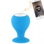 Alfawise Creative Mini Bluetooth Speaker