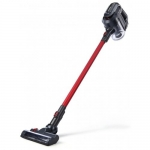 Alfawise HC – 1D03 Rechargeable Cordless Handheld Vacuum Cleaner