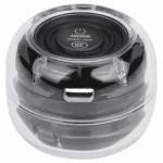 Alfawise M06 Straight Plug Design Mobile Phone Mini Speaker
