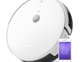 Alfawise V8S PRO E30B Robot Vacuum Cleaner with Smart Mopping