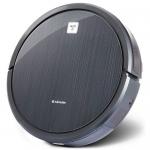 Alfawise V8S Robot Vacuum Cleaner Dual SLAM – EU raktár!