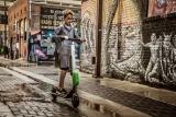 Milyen rollert vegyek? – avagy segítség elektromos roller vásárlásához