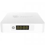 Beelink A1 TV Box (4/32)
