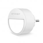 BlitzWolf® BW-LT10 Mini Night Lamp