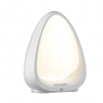BlitzWolf® BW-LT9 Touch Switch Color Night Light