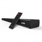 BlitzWolf® BW-SDB1 60W 36-inch Smart Soundbar