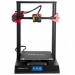 Creality3D CR-10S Pro 300 x 300 x 400 3D Printer