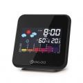 Digoo DG-C15 Wireless Weather Forecast Station