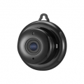 Digoo DG-MYQ 720P WIFI Night Vision Two-way Audio Smart Home Security IP Camera