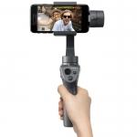 DJI OSMO Mobile 2 Handheld Gimbal Stabilizer – EU raktár!