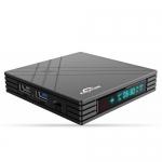EACHLINK H6 Mini TV Box – EU raktár