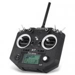 FrSky TARANIS Q X7 2.4GHz 7CH Transmitter