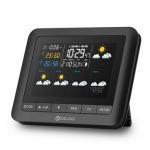 Digoo DG-TH8805 Wireless Forcast Weather Station