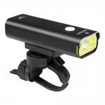 Gaciron V9C-600 Professional Bike Front Headlight