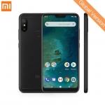 Xiaomi Mi A2 Lite Global Version (4/64)