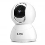 gocomma 1080P WiFi Wireless Security IP Camera