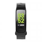 Gocomma C1PLUS Color Screen Smart Bracelet