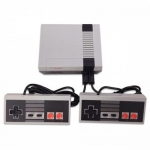 Gocomma CoolBoy 600 HDMI Game Console