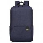 gocomma Outdoor Work School Lightweight Backpack