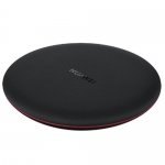 HUAWEI 15W Smart Quick Charging Wireless Charger