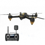 Hubsan H501S Proffesional Version Drone