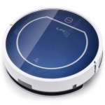 ILIFE V7 Smart Sweeping Robot Home Vacuum Cleaner