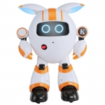 JJRC R14 Intelligent Remote Control Robot