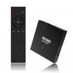 MECOOL KM9 Pro Android TV Box