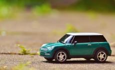 RC autómodell ajánlatok számos webáruházból!