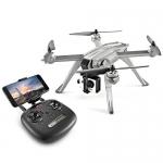 MJX Bug 3 Pro 5G WiFi FPV RC Drone