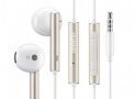 Huawei AM116 Earphone