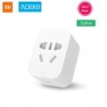 Xiaomi Zigbee Version Smart Socket