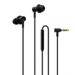 Original Xiaomi Hybrid 2 Graphene Earphone
