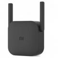 Xiaomi Pro WiFi Amplifier
