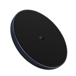 Xiaomi 10W MAX Quick Charge Qi Wireless Charger