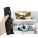 Q5 2.4G Air Mouse Remote Control