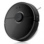 Xiaomi Roborock S55 Robot Vacuum Cleaner – EU raktár