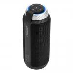 Tronsmart Element T6 25W Portable Bluetooth Speaker Black