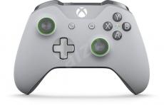 Xbox One kontroller + ingyenes Hellblade: Senuas Sacrifice!