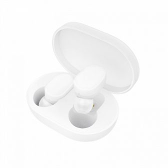 Xiaomi Airdots TWS Wireless Bluetooth 5.0 In-ear Earphone Touch Control with Charging...