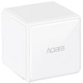 Xiaomi AQara Cube Smart Home Controller