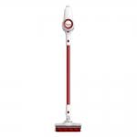 Xiaomi Lexy JIMMY JY51 Vacuum Cleaner – EU raktár