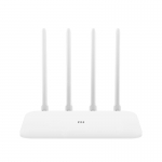 Xiaomi Mi 4A Dual Band Router Gigabit Edition