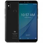 Xiaomi Mi A2 Global Version (4/64)